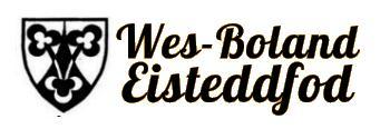 Wes-Boland Eisteddfod